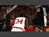 NBA 2K12 Screenshot #76 for Xbox 360 - Click to view