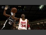 NBA 2K12 Screenshot #77 for Xbox 360 - Click to view
