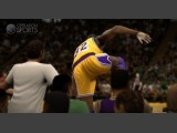 NBA 2K12 Screenshot #78 for Xbox 360 - Click to view