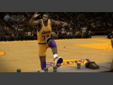 NBA 2K12 Screenshot #79 for Xbox 360 - Click to view