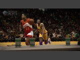 NBA 2K12 Screenshot #80 for Xbox 360 - Click to view