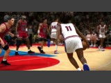 NBA 2K12 Screenshot #81 for Xbox 360 - Click to view