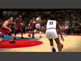 NBA 2K12 Screenshot #82 for Xbox 360 - Click to view