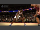 NBA 2K12 Screenshot #83 for Xbox 360 - Click to view