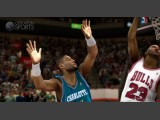 NBA 2K12 Screenshot #84 for Xbox 360 - Click to view