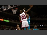 NBA 2K12 Screenshot #85 for Xbox 360 - Click to view