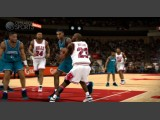 NBA 2K12 Screenshot #87 for Xbox 360 - Click to view