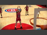 NBA 2K12 Screenshot #88 for Xbox 360 - Click to view