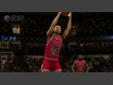NBA 2K12 Screenshot #89 for Xbox 360 - Click to view