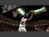 NBA 2K12 Screenshot #91 for Xbox 360 - Click to view