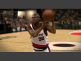 NBA 2K12 Screenshot #93 for Xbox 360 - Click to view