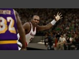 NBA 2K12 Screenshot #94 for Xbox 360 - Click to view