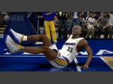 NBA 2K12 Screenshot #95 for Xbox 360 - Click to view