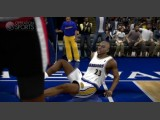 NBA 2K12 Screenshot #96 for Xbox 360 - Click to view
