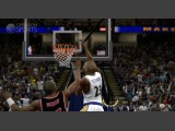 NBA 2K12 Screenshot #97 for Xbox 360 - Click to view