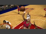 NBA 2K12 Screenshot #98 for Xbox 360 - Click to view