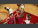 NBA 2K12 Screenshot #99 for Xbox 360 - Click to view