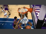 NBA 2K12 Screenshot #100 for Xbox 360 - Click to view