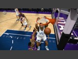NBA 2K12 Screenshot #101 for Xbox 360 - Click to view