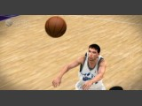 NBA 2K12 Screenshot #102 for Xbox 360 - Click to view