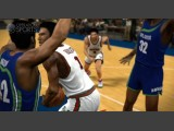 NBA 2K12 Screenshot #104 for Xbox 360 - Click to view