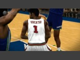 NBA 2K12 Screenshot #105 for Xbox 360 - Click to view