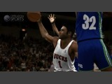 NBA 2K12 Screenshot #106 for Xbox 360 - Click to view