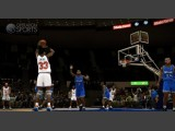 NBA 2K12 Screenshot #107 for Xbox 360 - Click to view