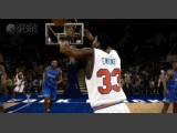 NBA 2K12 Screenshot #108 for Xbox 360 - Click to view
