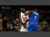 NBA 2K12 Screenshot #109 for Xbox 360 - Click to view