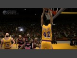 NBA 2K12 Screenshot #110 for Xbox 360 - Click to view