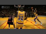 NBA 2K12 Screenshot #111 for Xbox 360 - Click to view