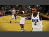 NBA 2K12 Screenshot #113 for Xbox 360 - Click to view
