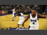 NBA 2K12 Screenshot #114 for Xbox 360 - Click to view
