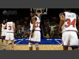 NBA 2K12 Screenshot #117 for Xbox 360 - Click to view