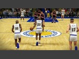 NBA 2K12 Screenshot #119 for Xbox 360 - Click to view