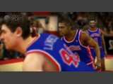 NBA 2K12 Screenshot #120 for Xbox 360 - Click to view
