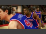 NBA 2K12 Screenshot #121 for Xbox 360 - Click to view
