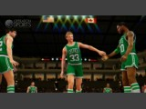 NBA 2K12 Screenshot #122 for Xbox 360 - Click to view