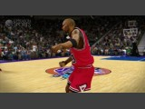 NBA 2K12 Screenshot #44 for PS3 - Click to view