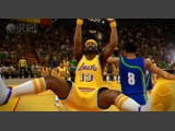 NBA 2K12 Screenshot #49 for PS3 - Click to view