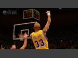 NBA 2K12 Screenshot #53 for PS3 - Click to view
