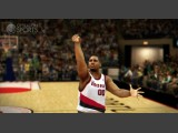 NBA 2K12 Screenshot #55 for PS3 - Click to view
