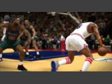 NBA 2K12 Screenshot #64 for PS3 - Click to view