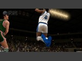 NBA 2K12 Screenshot #67 for PS3 - Click to view