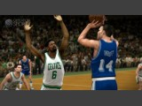NBA 2K12 Screenshot #68 for PS3 - Click to view