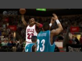 NBA 2K12 Screenshot #84 for PS3 - Click to view