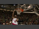 NBA 2K12 Screenshot #88 for PS3 - Click to view
