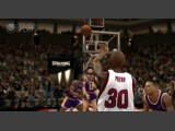 NBA 2K12 Screenshot #90 for PS3 - Click to view