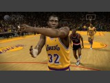 NBA 2K12 Screenshot #110 for PS3 - Click to view